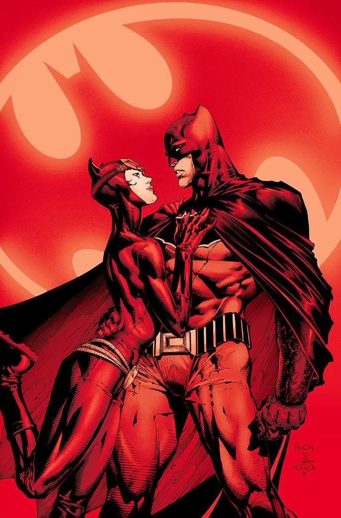 Batman 24 - DC Comics News