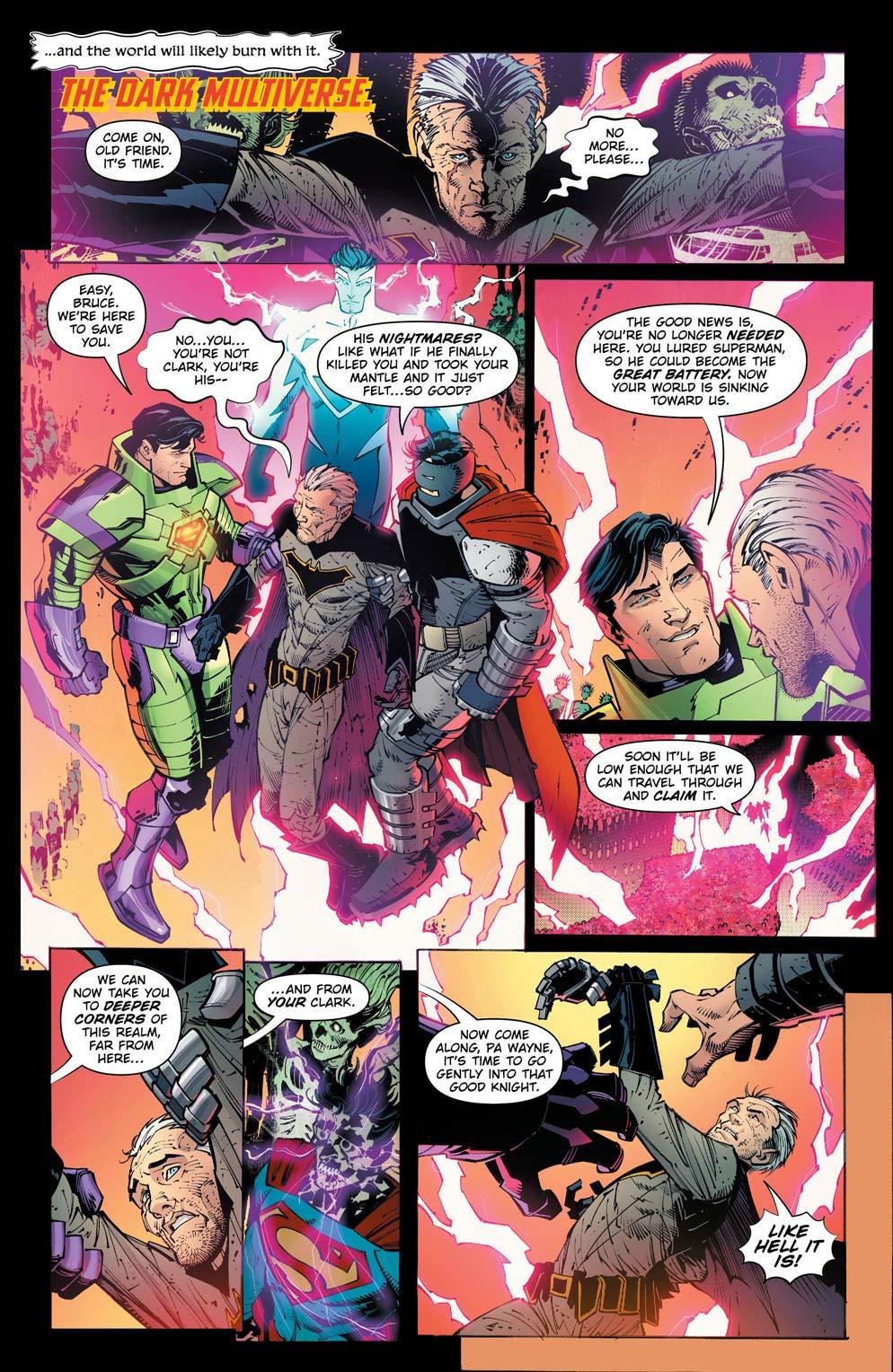 Dark Nights Metal 4_2 - DC Comics News