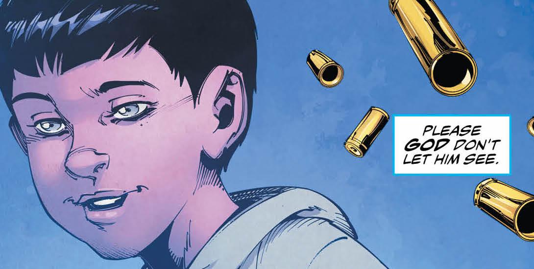 Silencer-Ben-bullet-casings