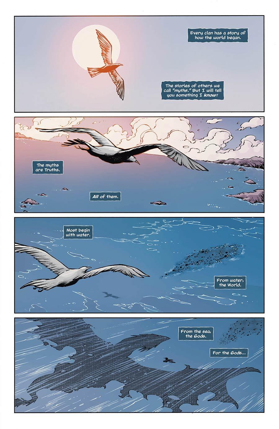 AQUAMAN_45_1 - DC Comics News