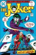 Comics Pull Box 8-14-19