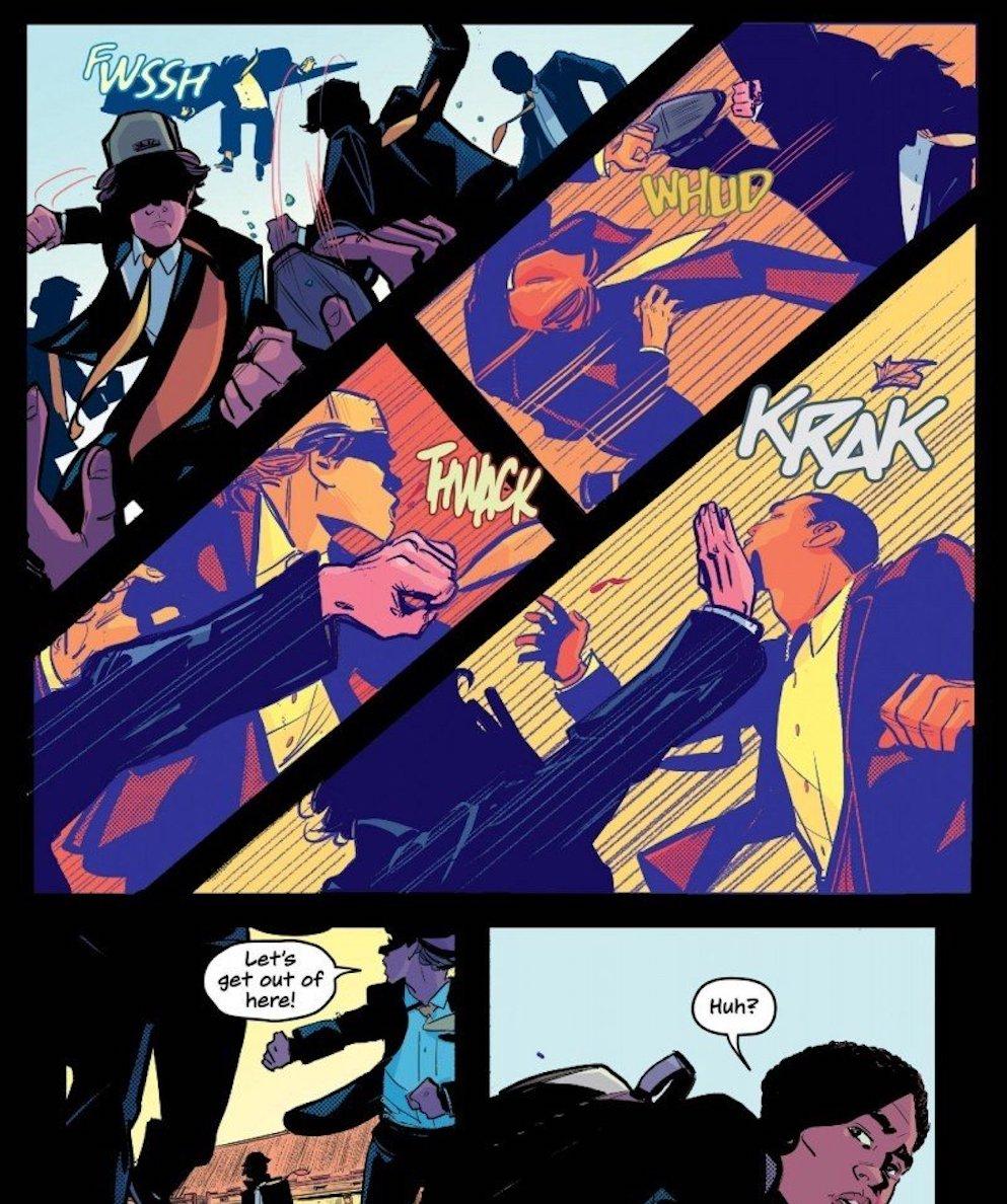 Bruce-rescues-Dick