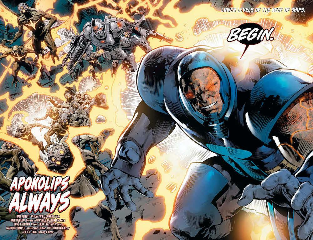Darkseid-Arrives-Bringing-New-Gods-And-War
