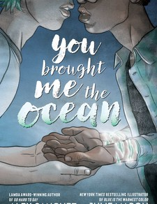 You-Brought-Me-The-Ocean-Cover-Holding-Hands-About-To-Kiss