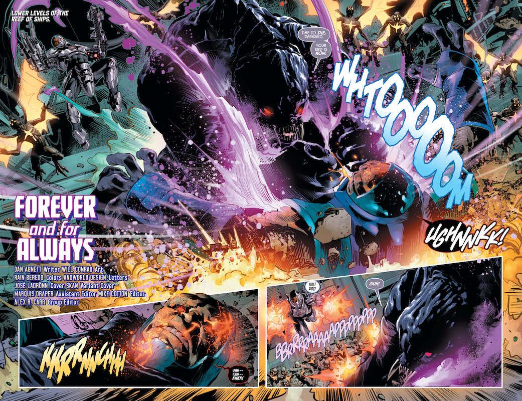Eskaton-vs-Darkseid