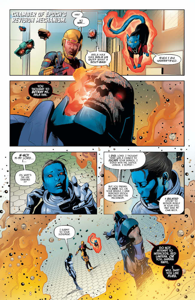Review-Justice-League-Odyssey-#24