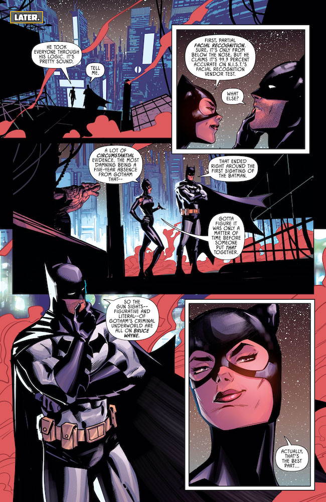 Batman-Catwoman-Rooftop-It-All-Adds-Up