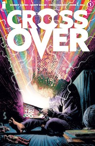 Review-Cross-Over-#1-Cover