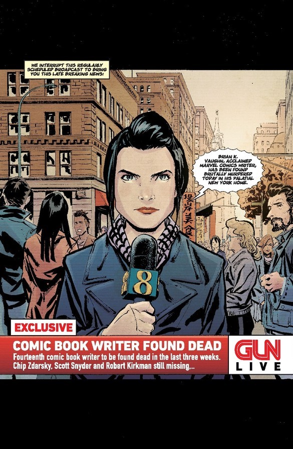 Review-Crossover-#2-Not-Lois-Lane-Reporting-Brian-K.-Vaughn-is-dead