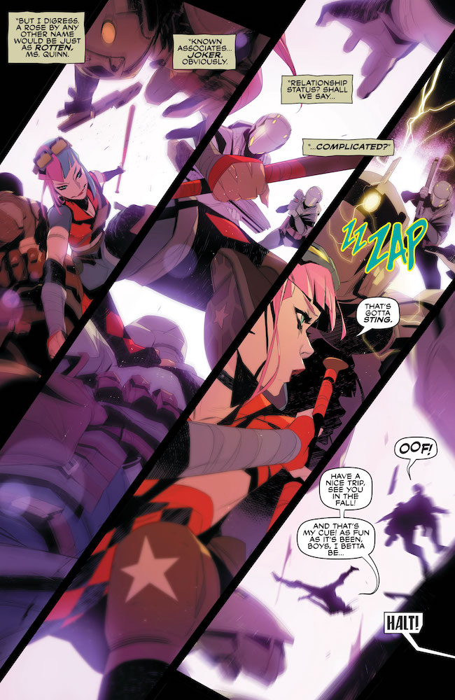 Review-Future-State-Harley-Quinn-1-DC-Comics-News-Reviews