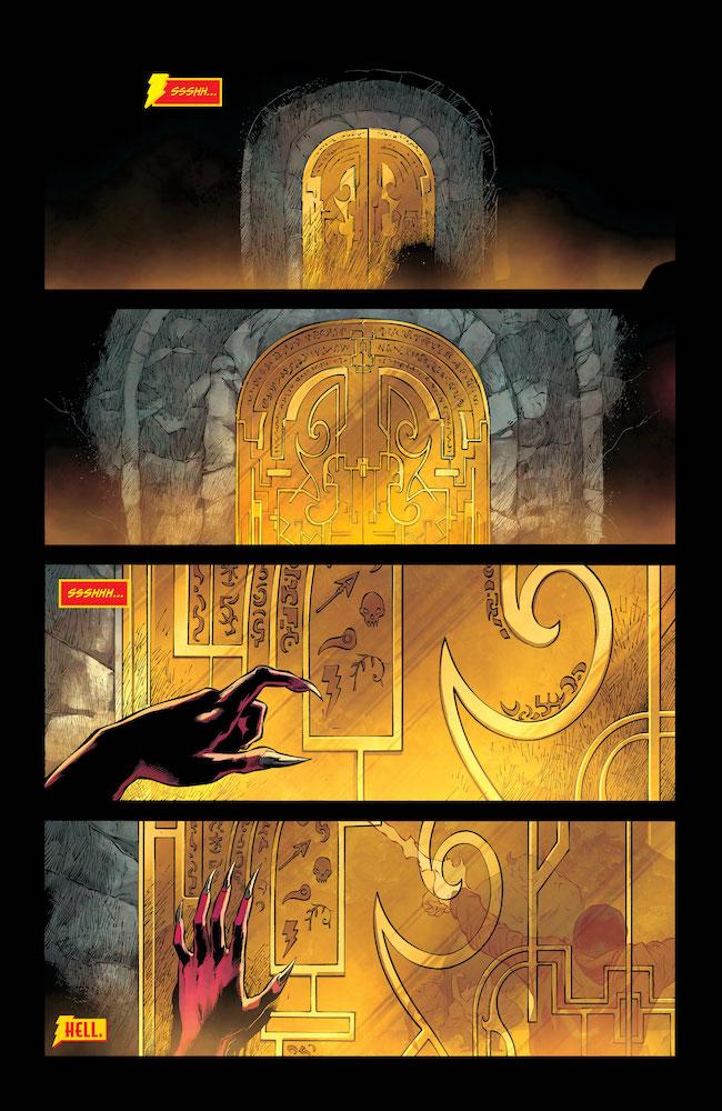 Review-Future-State-Shazam-#2-DC- Comics-News-Reviews