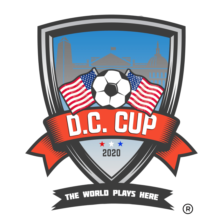 Due to the city's new COVID-19 regulations, the 2020 D.C. Cup has been canceled.
