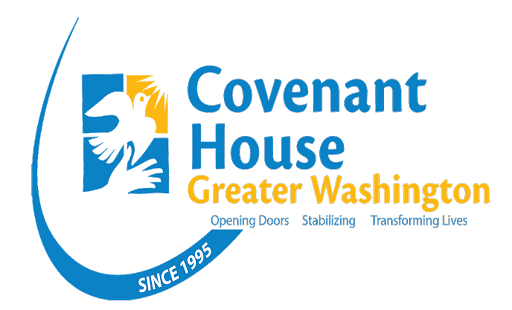 D.C. Cup to donate 2021 tournament proceeds to Covenant House of Greater Washington