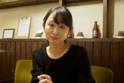 「これからも脫いでいきたい」#KuToo・石川優実さんが ...