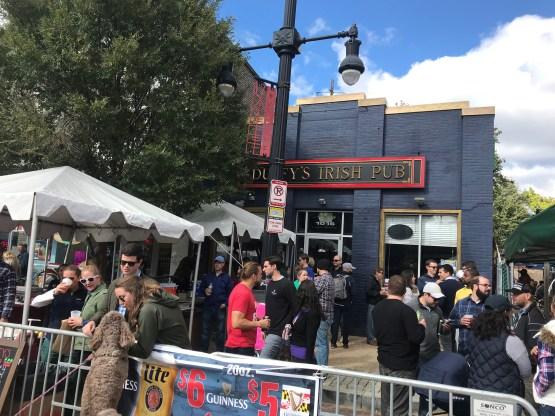 H Street Fest 3