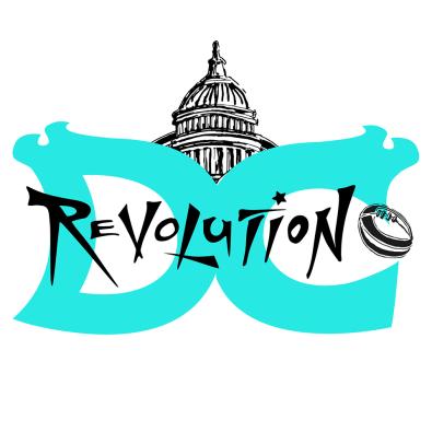 DC Revolution Logo -small.png