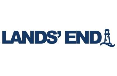 Land End Logo