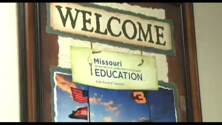 map missouri assessment program      Free Wallpaper for MAPS   Full Maps     c b sample collection items MAP Examiner Training Homebound Teachers  March ppt download Overview Missouri Assessment Program Missouri Assessment  Program