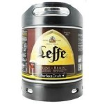 Barril Perfect Draft Leffe Brune