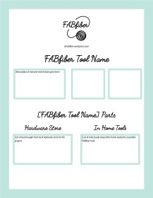 fabfiber-instruction-manual-template