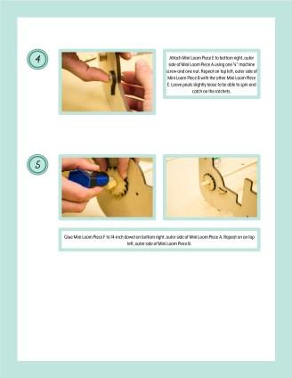 mini-loom-instruction-manual4