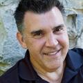 Dave Hess