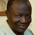 Ibrahim Omondi