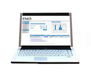 DTechLaptop_Consumables