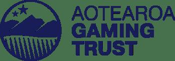 1622587470_Aotearoa Gaming Trust - DARK BLUE - RGB