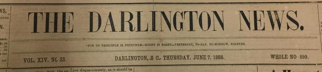 May 30 1888