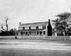 Jacob Kelley House