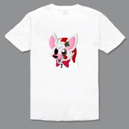 Five Nights at Freddy's T Shirt