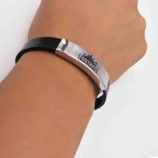 Fortnite Jewelry