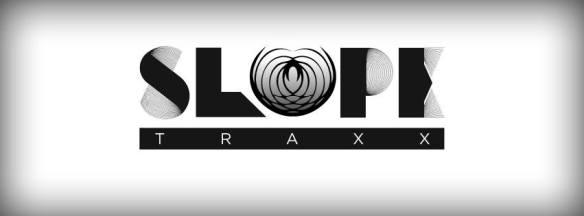 Slope Traxx logo