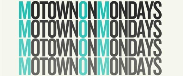 Motown on Mondays DC