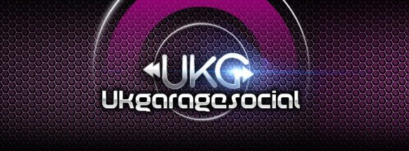 THE UKG Social Be UNRULY with Scottie B, Normaling & Kenny 99 at The Depot, Baltimore