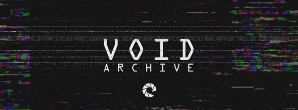 Void Archive feat. Boss Ross, Pacific Fur Company, Ron Jackson at Secret Location