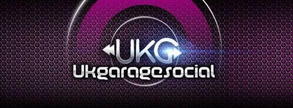 The UKG Social Presents Dan Gee Returns with Dan Gee, Brother Pinch & DJ Omnibus at The Depot, Baltimore