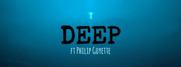 Deep ft Philip Goyette at The Embassy Row Hotel