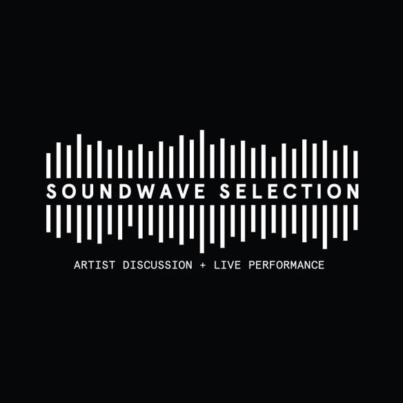 Soundwave Selection + at Songbird House & Record Cafe