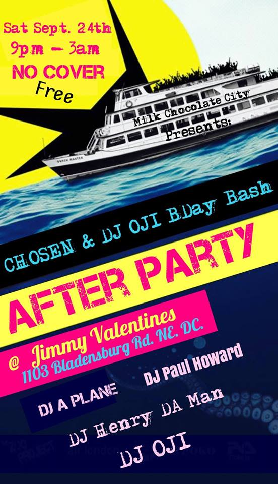 chosen-and-dj-oji-after-party