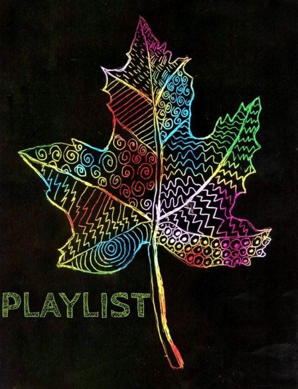 Playlist with Jubilee, Ramirez and Kochi at Eighteenth Street Lounge *** TOP PICK ***