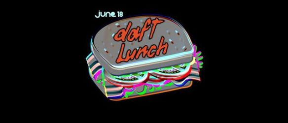 Daft Lunch with DJ Lemz at DC9 Nightclub