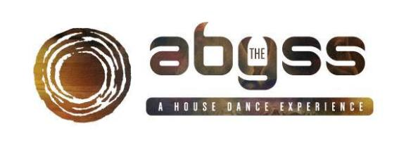 The Abyss: A House Dance Experience with DJ Jose Marquez at Eighteenth Street Lounge