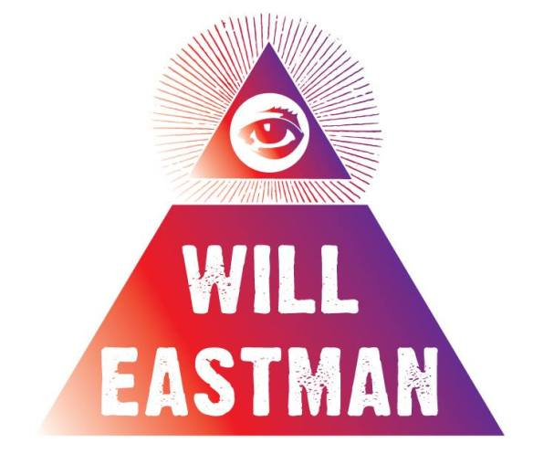 Hometown Sounds presents Will Eastman at the Millennium Stage