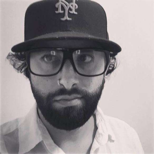 Mr Bonkerz (DJ Set at MilkBoy ArtHouse, College Park