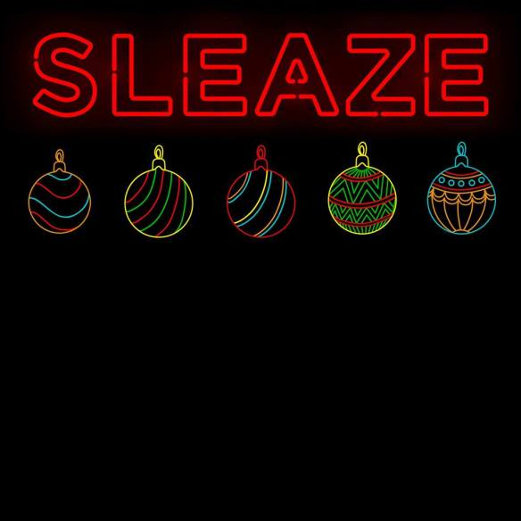 Sleaze Toy for Thots with Mike ETC, Keenan Orr, Lemz & Adrian Collazo at Wonderland