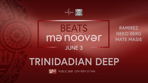 BeatsManuva__TRINIDADIAN_v1