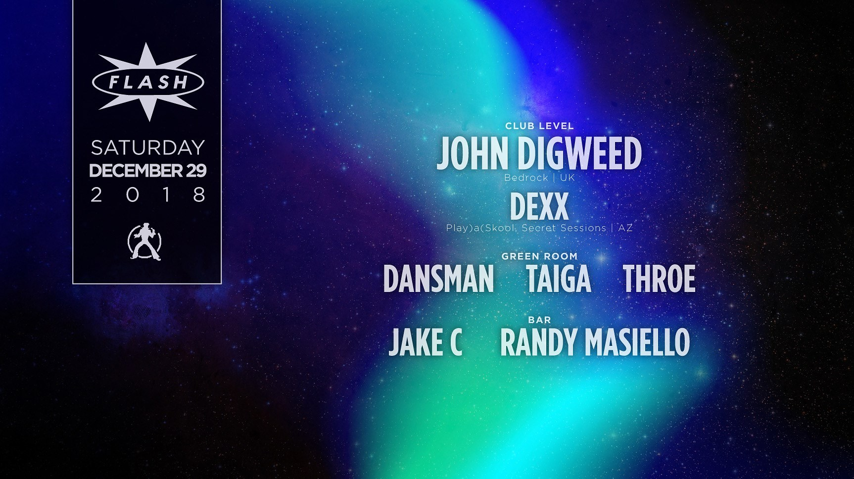 This image has an empty alt attribute; its file name is John-digweed-at-flash.jpg