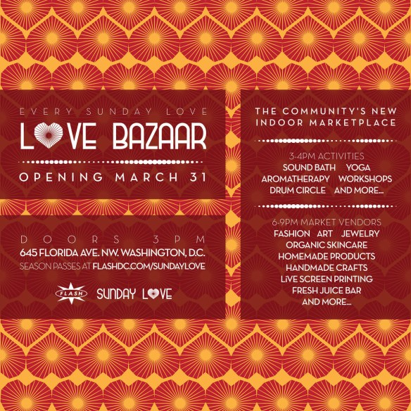 sunday-love-love-bazaar-1